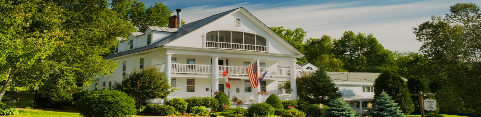 5 Star Bed & Breakfast Inns